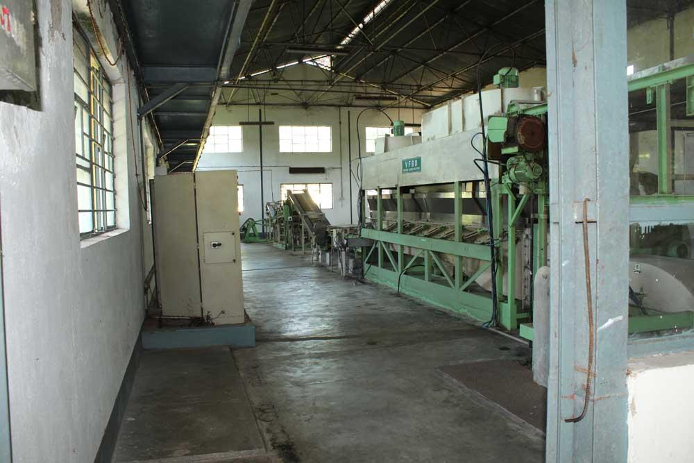 TRA-machine3