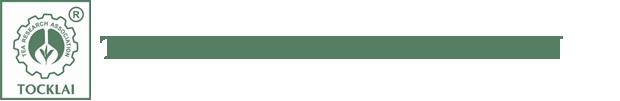 Tocklai-logo4